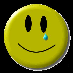Картинки по запросу crying smile