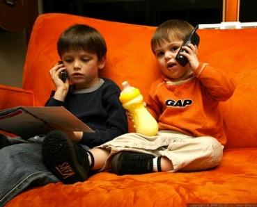 The glorification of busyness