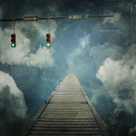 Bridge Of Now