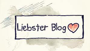 liebsters2