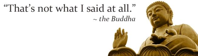 Last Laugh Funny Quote