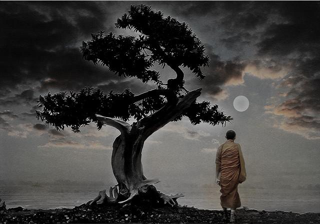 Zen Death Poems