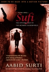 Sufi cover